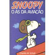 -cartoons-tiras-snoopy-as-aviacao