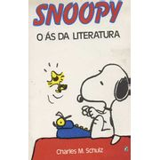 -cartoons-tiras-snoopy-as-literatura