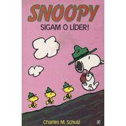 -cartoons-tiras-snoopy-sigam-lider