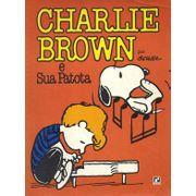 -cartoons-tiras-charlie-brown-patota-record