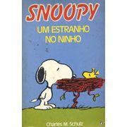 -cartoons-tiras-snoopy-estranho-ninho