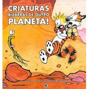 -cartoons-tiras-calvin-criaturas-bizarras-conrad