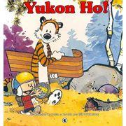 -cartoons-tiras-calvin-yukon-ho