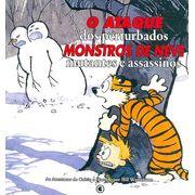 -cartoons-tiras-calvin-ataque-perturbados-monstros-conrad