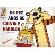 -cartoons-tiras-dez-anos-calvin-haroldo-2