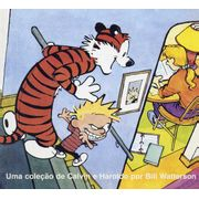 -cartoons-tiras-calvin-vinganca-baba-