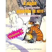 -cartoons-tiras-calvin-ataque-monstros-neve-2