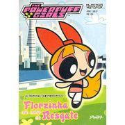 -cartoons-tiras-powerpuff-girls-sampa-01