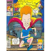 -cartoons-tiras-beavis-butt-head-06