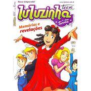 -cartoons-tiras-luluzinha-teen-sua-turma-33
