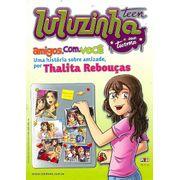 -cartoons-tiras-luluzinha-teen-sua-turma-amigos-com-voce