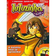 -cartoons-tiras-luluzinha-teen-sua-turma-04