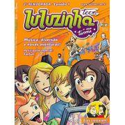 -cartoons-tiras-luluzinha-teen-sua-turma-05