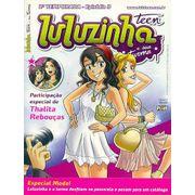 -cartoons-tiras-luluzinha-teen-sua-turma-07