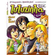 -cartoons-tiras-luluzinha-teen-sua-turma-12