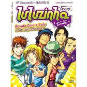 -cartoons-tiras-luluzinha-teen-sua-turma-14