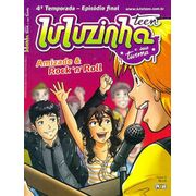-cartoons-tiras-luluzinha-teen-sua-turma-16