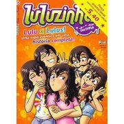 -cartoons-tiras-luluzinha-teen-sua-turma-17