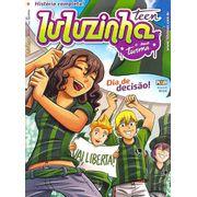 -cartoons-tiras-luluzinha-teen-sua-turma-20