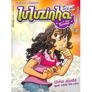 -cartoons-tiras-luluzinha-teen-sua-turma-21