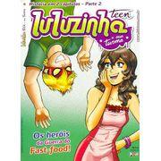 -cartoons-tiras-luluzinha-teen-sua-turma-24