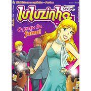 -cartoons-tiras-luluzinha-teen-sua-turma-26