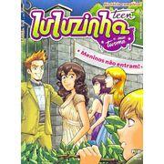 -cartoons-tiras-luluzinha-teen-sua-turma-27