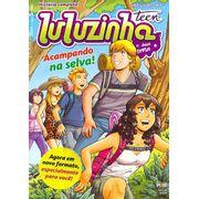 -cartoons-tiras-luluzinha-teen-sua-turma-28