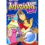 -cartoons-tiras-luluzinha-teen-sua-turma-29