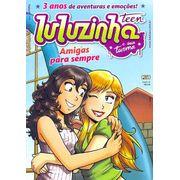 -cartoons-tiras-luluzinha-teen-sua-turma-36