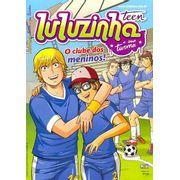 -cartoons-tiras-luluzinha-teen-sua-turma-37