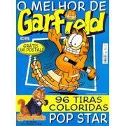 -cartoons-tiras-melhor-garfield-1