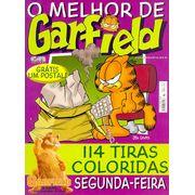 -cartoons-tiras-melhor-garfield-2