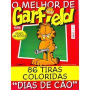 -cartoons-tiras-melhor-garfield-4