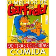 -cartoons-tiras-melhor-garfield-5