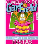 -cartoons-tiras-melhor-garfield-6