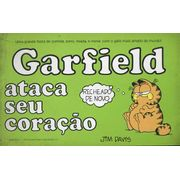 -cartoons-tiras-garfield-ataca-coracao