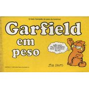 -cartoons-tiras-garfield-peso