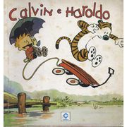 -cartoons-tiras-calvin-haroldo-cedibra