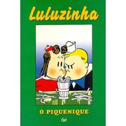 -cartoons-tiras-luluzinha-piquenique