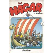 -cartoons-tiras-hagar-horrivel-dealer-01