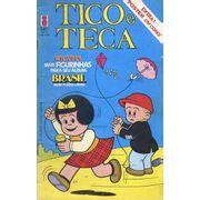-cartoons-tiras-tico-teca-02