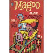 -cartoons-tiras-mister-magoo-07