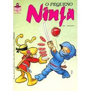 -cartoons-tiras-pequeno-ninja-03
