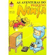 -cartoons-tiras-aventuras-peq-ninja-04