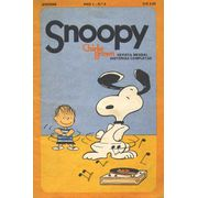 -cartoons-tiras-snoopy-charlie-brown-06