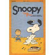 -cartoons-tiras-snoopy-charlie-brown-06