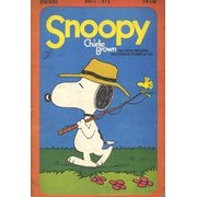 -cartoons-tiras-snoopy-charlie-brown-09