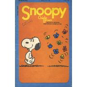 -cartoons-tiras-snoopy-charlie-brown-16