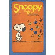 -cartoons-tiras-snoopy-charlie-brown-16